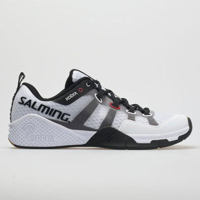 Salming Kobra Women's Limited Edition White