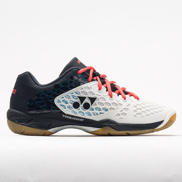 Yonex Power Cushion 03 Women's White/Black