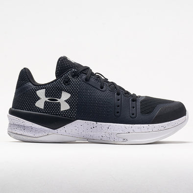 Under Armour Block City Women's Black/White