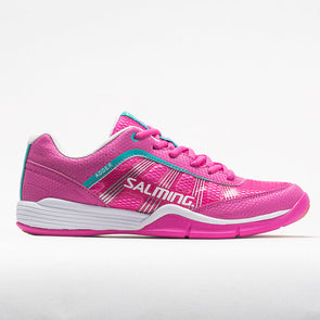 Salming Adder Women's Pink