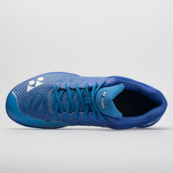 Yonex Power Cushion Aerus 3 Men's Blue