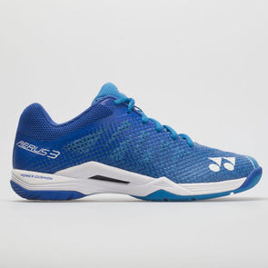 Yonex Power Cushion Aerus 3 Women's Blue