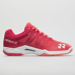 Yonex Power Cushion Aerus 3 Women's Rose