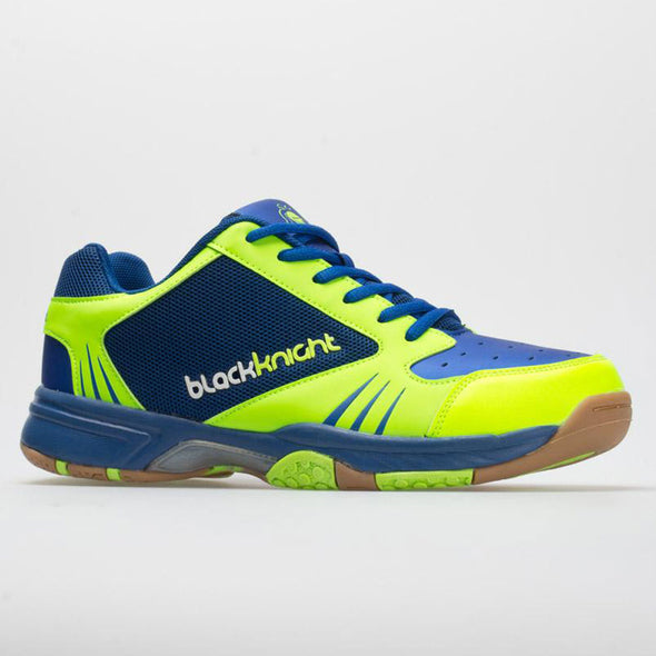 Black Knight Reactor 2018 Men's Blue/Lime
