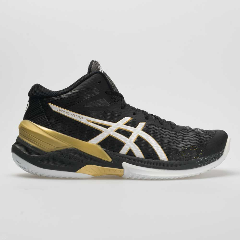 ASICS Sky Elite FF MT Men's BlackWhite