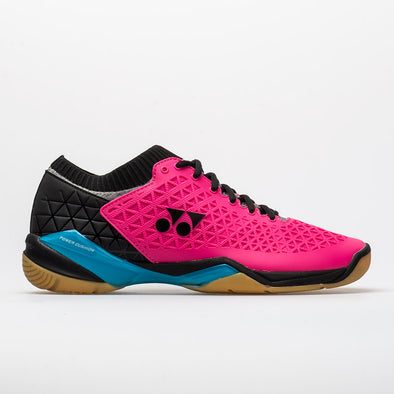 Yonex Power Cushion Eclipsion Z Men's Pink/Blue