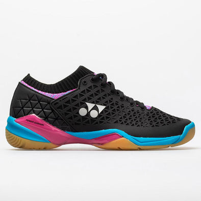 Yonex Power Cushion Eclipsion Z Women's  Black