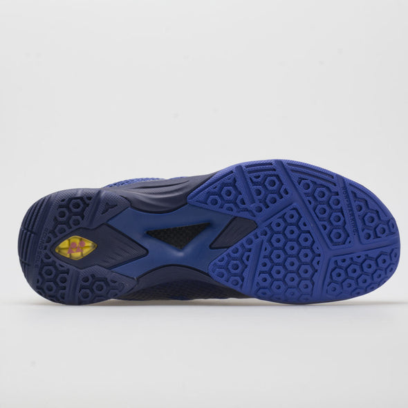 Yonex Power Cushion Aerus 3 LX Women's Navy Blue