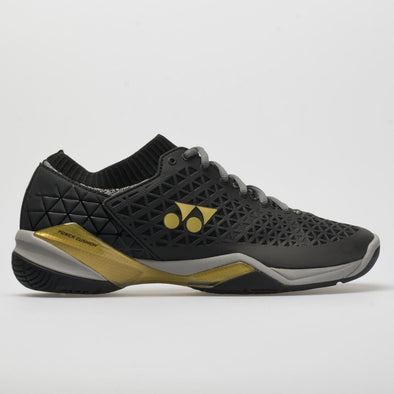 Yonex Power Cushion Eclipsion Z Men's Black/Gold