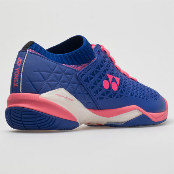 Yonex Power Cushion Eclipsion Z Women's Blueberry