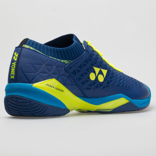Yonex Power Cushion Eclipsion Z Wide  Men's Midnight Navy