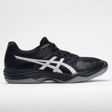 ASICS GEL-Tactic 2 Men's Black/White