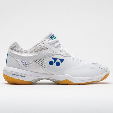 Yonex Power Cushion 65 Z2 Men's 75th Anniversary Limited Edition