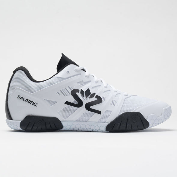 Salming Hawk 2 Men's White/Black