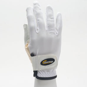 Advantage Tennis Glove Full Finger Right Women's