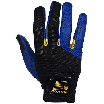 E-Force Chill Right Glove Men