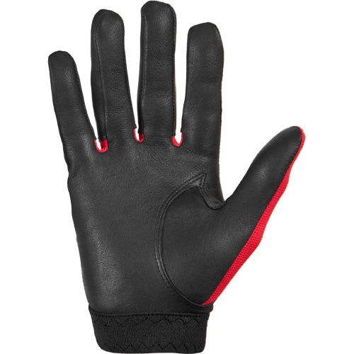E-Force Weapon Glove Right Unisex