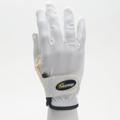 Advantage Pickleball Glove Full Right Unisex