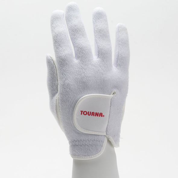 Tourna Tennis Glove Full Finger Right Men's