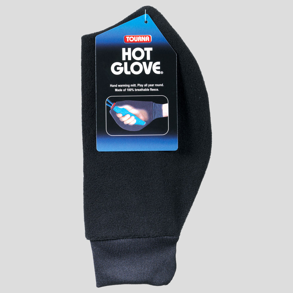 Tourna Cold Weather Hot Glove: Tourna Tennis Gloves