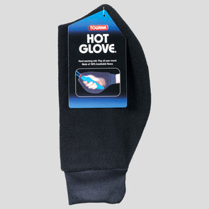 Tourna Cold Weather Hot Glove