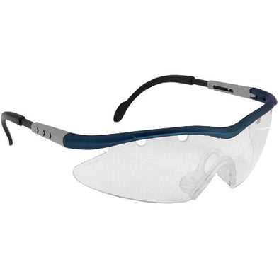 E-Force Crystal Wrap Eyeguards