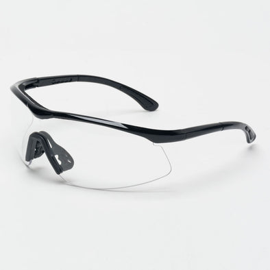 Tourna Specs Clear Eyeguards