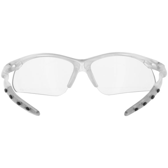 HEAD Icon Pro Eyeguards