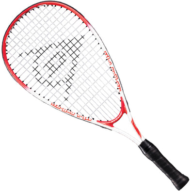 Dunlop Fun Mini Red Junior