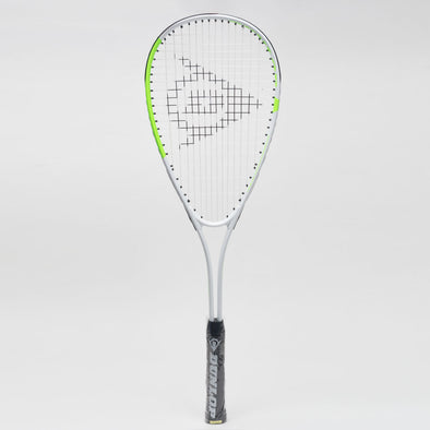 Dunlop Compete Mini Green Junior