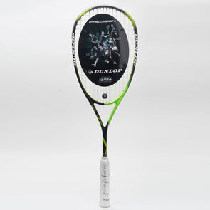 Dunlop Precision Elite Hyperfibre+