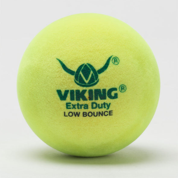Viking Platform Low Bounce Balls 1 SLEEVE