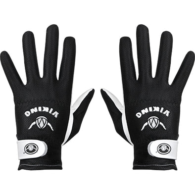 Viking PolarTack Glove