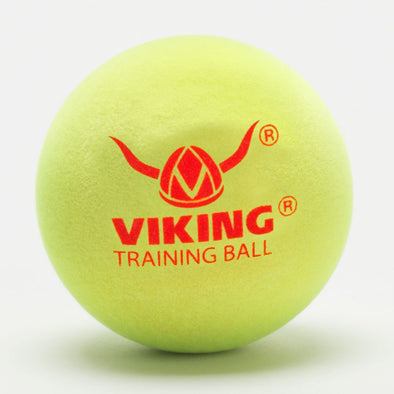 Viking Extra Duty Training Ball