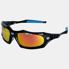 Viking Ultra Eyewear Large Black