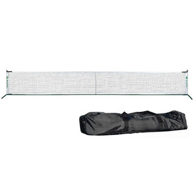 Harrow Pickleball Portable Net with Bag