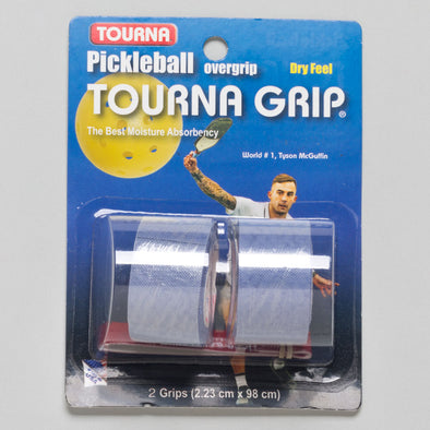 Tourna Pickleball Tourna Grip