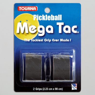Tourna Pickleball Mega Tac Overgrip