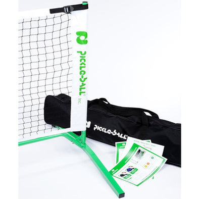 Pickle-Ball 3.0 Net System