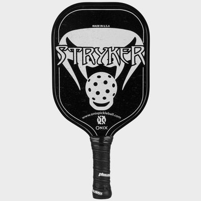 Onix Composite Stryker Paddle