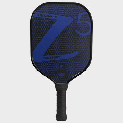 Onix Graphite Z5 WideBody Paddle