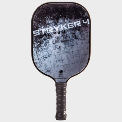 Onix Stryker 4 Graphite Paddle