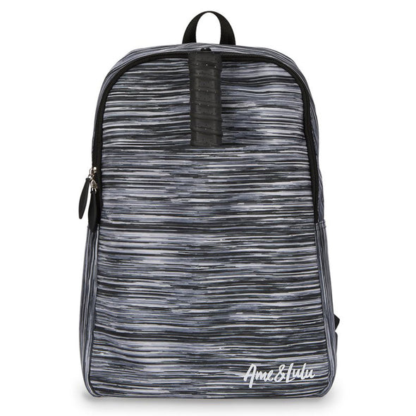 Ame & Lulu Drop Shot Pickleball Backpack