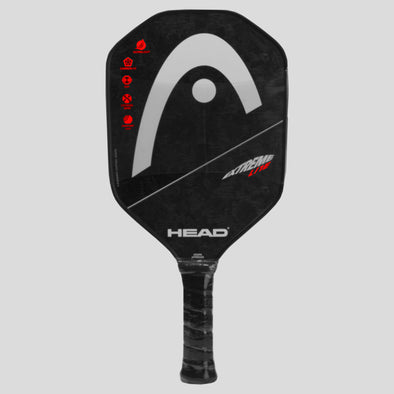 HEAD Extreme Lite White Paddle