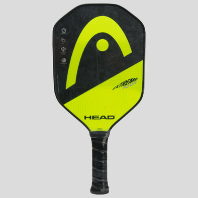HEAD Extreme Tour Paddle 2019