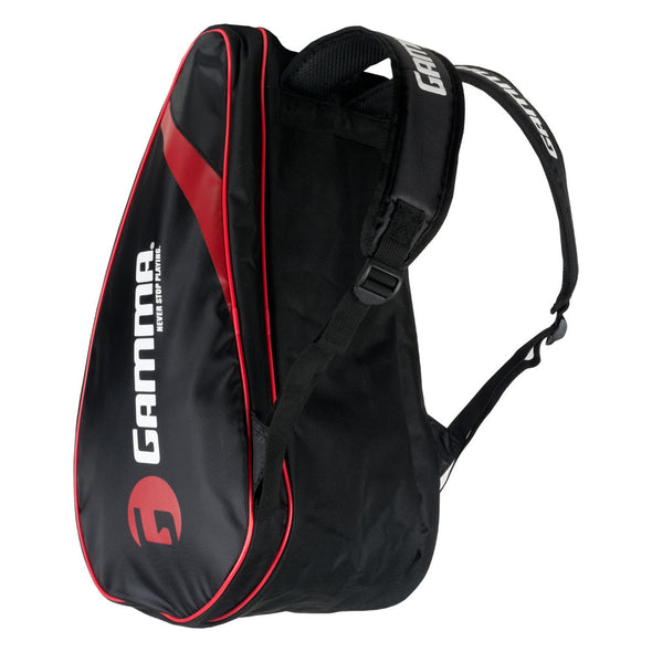 Gamma Pickleball Paddle Bag