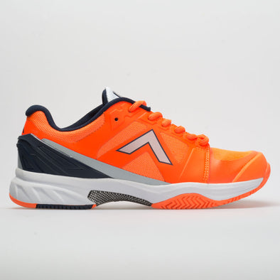 Tyrol Striker Pro Men's Orange
