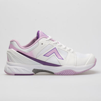 Tyrol Striker Pro Women's White/Mauve