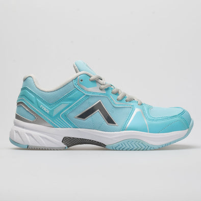 Tyrol Rally Women's Lite Blue