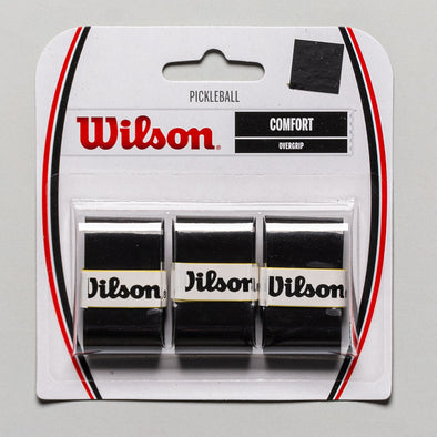 Wilson Pro Overgrip Pickleball